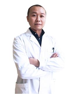 康泰林 马鞍山福华整形医院皮肤科主任