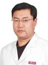大连瑞丽整形医院专家杨永胜