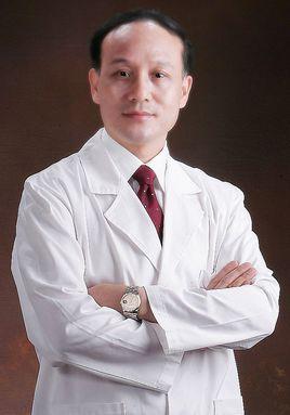 温州东方整形医院 韦敏主任医师