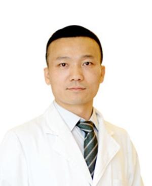 杨权明(院长)