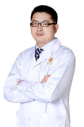 赵海波 苏州华美整形医院整形外科主任