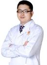 苏州华美整形专家赵海波