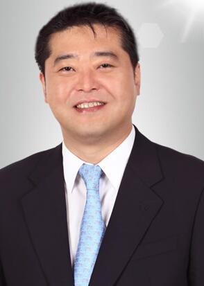 朴贵浩 那美国际整形御用鼻综合整形专家