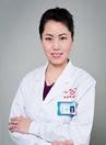 营口协和整形医生王娜