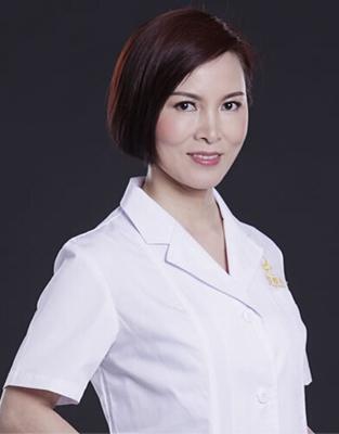 李平珍 昆明丽都整形医院院长