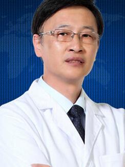 袁志杰 广州雅妍整形医院主任医师