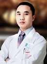 上海美泽整形医院专家龙成云