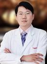 上海美泽整形医院专家张厚感
