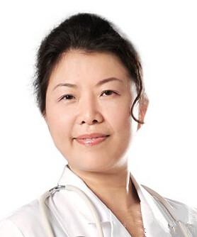 唐小荣 贵阳美康整形医院首席整形专家