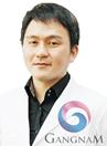 重庆江之南整形专家苏宗柏 中国台湾