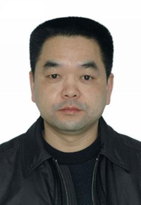 重庆威妮医疗美容 何云专家