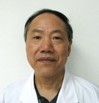 重庆威妮医疗美容医院 冯大专家