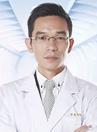 武汉欧华美之术医生黄俊杰
