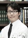 韩国4月31日整形医院专家宋镇宇