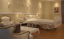 广州艾美整形病房