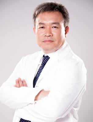 吉光宇 北京美颐天医疗美容院长