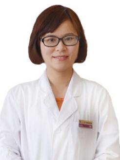 吴能琴 成都华伦铂尚微整形医学美容诊所主诊医生