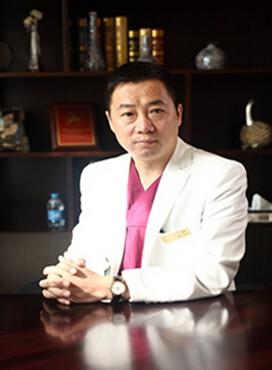 邵辉 合肥艺星微整科主任