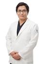 韩国ID医院专家李知赫