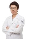 韩国ID医院专家徐荣兑