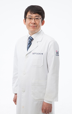 金一焕 韩国朴相薰ID整形医院整形专家