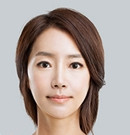 朴相薰ID医院V脸整形对比案例