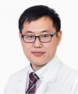 杨永 上海铂曼医疗美容医院整形外科主任医师