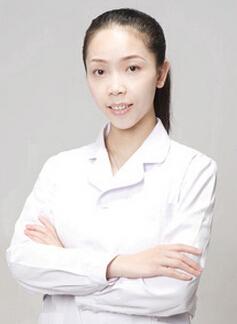 李雯 澳玛国际医疗美容医院整形专家