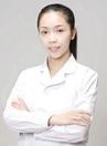 北京澳玛医生李雯