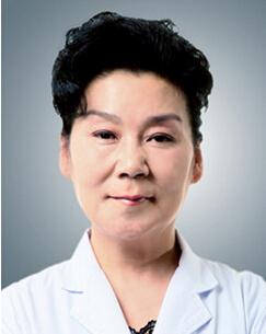 蒲兰萍 澳玛国际医疗美容医院副主任医师