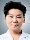 北京澳玛国际专家蒲兰萍