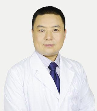 重庆光博士医疗美容 齐显龙院长