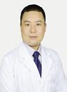重庆光博士整形医生齐显龙
