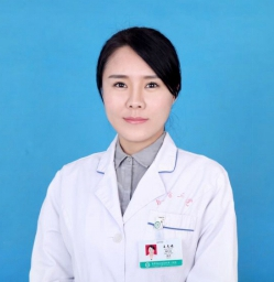 王文娟 北京亚馨美莱坞医院主治医师