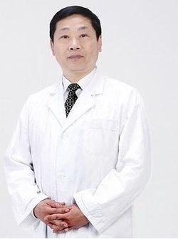 北京阿露丝整形医院 王沛森教授