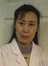 北京阿露丝整形医生王晓媛