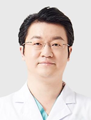 白晋 北京凯润婷医疗美容医院首席专家