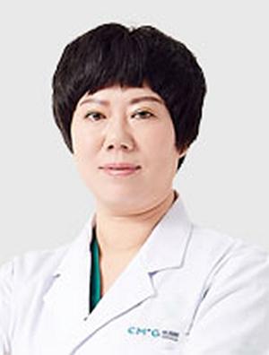 刘桂莲 北京凯润婷医疗美容医院整形外科主任