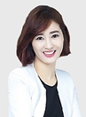 北京凯润婷整形专家李珠贤