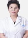 郑州秋涛整形专家胡瑞芬