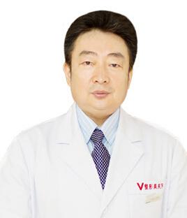 李树政 临沂V整形非手术中心院长