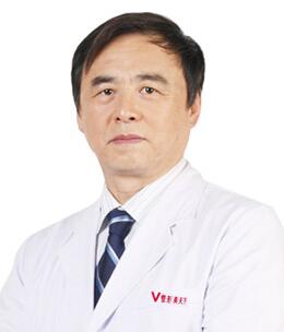 李春满 临沂V整形手术中心院长