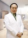 锦州富来慕整形医生朱久平