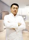 锦州富来慕整形医生杨永胜
