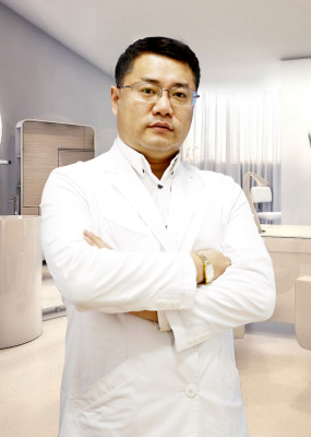 杨永胜 富来慕整形医院特聘专家