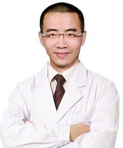 薛宏宇 深圳微姿整形美容医院鼻科主任