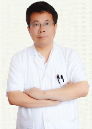 卢九宁 上海市安达丽质整形科主任医师