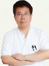 上海丽质整形医生卢九宁