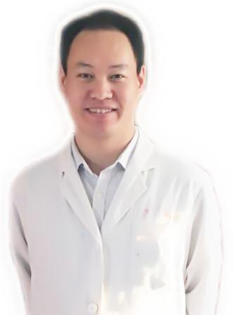 齐金杰 上海市安达丽质整形科主任医师