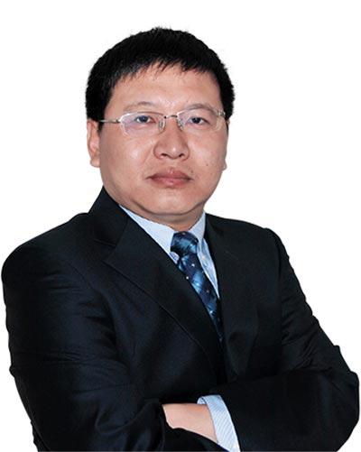 曹宝济 美诗沁国际医疗集团去眼袋专家